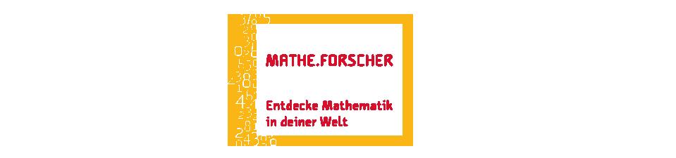 Mathe.Forscher