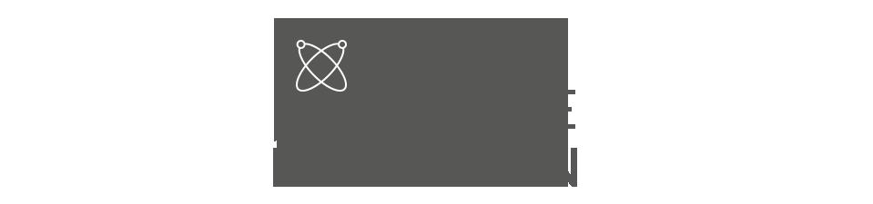 Mathe fürs Leben
