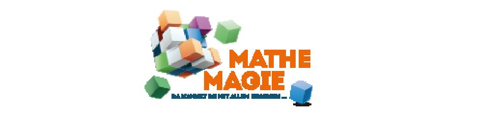 MatheMagie