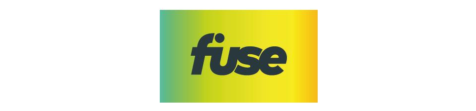 Fiuse